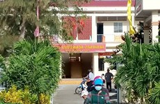 Cách chức Trưởng Công an xã ở Cà Mau dùng bằng giả để được bổ nhiệm