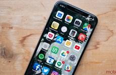 Báo Mỹ: Các mẫu iPhone 2020 sẽ chuyển hoàn toàn sang màn hình OLED