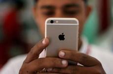 Vì sao Apple tụt lại phía sau Samsung và Xiaomi ở Ấn Độ?