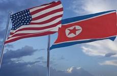 Triều Tiên kêu gọi Mỹ có hành động thực chất trong quá trình đàm phán