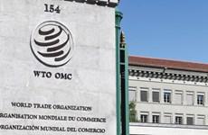 WTO điều tra việc Mỹ áp thuế đối với hàng hóa Trung Quốc