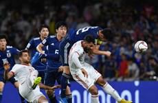 Thắng thuyết phục Iran 3-0, đội tuyển Nhật Bản vào chung kết Asian Cup