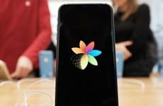 Apple tính giảm giá bán iPhone để kích cầu ở một số thị trường
