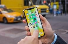 Apple bán các mẫu iPhone X tân trang có giá khởi điểm 769 USD