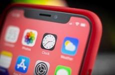 Apple dọa xóa hàng loạt ứng dụng iPhone ghi lại hoạt động người dùng