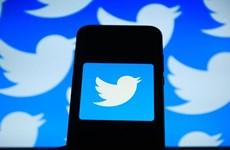Twitter mất hàng triệu người dùng, nhưng vẫn đạt doanh thu kỷ lục