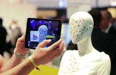 Reuters: Ông Trump sắp ký sắc lệnh khuyến khích đầu tư cho AI