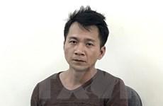 Khởi tố bị can vụ án nữ sinh đi giao gà bị sát hại ở Điện Biên
