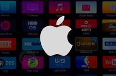 Apple đang rục rịch chuẩn bị ra dịch vụ xem video trực tuyến mới