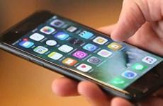 Chứng chỉ số của Apple bị lợi dụng để phát tán ứng dụng bẻ khóa