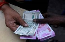 Ấn Độ áp thuế nhập khẩu tới 200% đối với hàng hóa của Pakistan