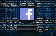 Facebook bị cáo buộc tiết lộ dữ liệu sức khỏe nhạy cảm trong các nhóm