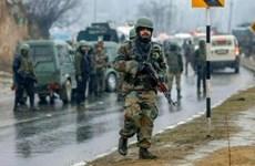Tình báo Ấn Độ cảnh báo về các vụ khủng bố tương tự Pulwama