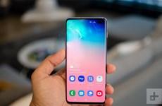 CNBC: Samsung đang mắc những sai lầm như Apple với Galaxy S10