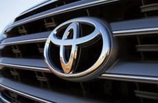 Toyota Australia bị tin tặc tấn công mạng, chưa rõ dữ liệu bị đánh cắp