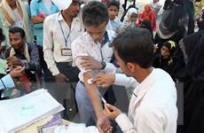 WHO cảnh báo về gánh nặng chi phí y tế đối với người nghèo