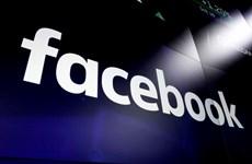 Facebook cho phép người dùng chặn theo dõi vị trí trên Android