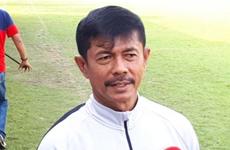 Giải U22 Đông Nam Á 2019: Indonesia nỗ lực điều chỉnh hàng thủ