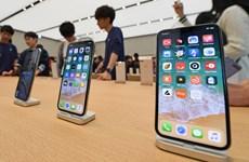 Apple ra gói trả góp miễn lãi 2 năm kích cầu iPhone ở Trung Quốc