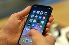 Thêm thông tin về khả năng iPhone 5G sẽ xuất hiện vào năm 2020