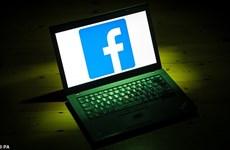Facebook cuối cùng đã gỡ ứng dụng thu thập dữ liệu trên Google Play
