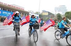 """Hội nghị thượng đỉnh Mỹ-Triều Tiên: Cơ hội """"vàng"""" cho du lịch Việt Nam"""