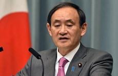 Thượng đỉnh Mỹ-Triều Tiên lần hai: Nhật Bản phản ứng thận trọng