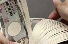 Lần đầu tiên chi ngân sách của Nhật Bản vượt ngưỡng 100.000 tỷ yen