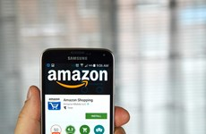 Amazon công bố chi tiết hỗ trợ 100 doanh nghiệp vừa và nhỏ Việt Nam
