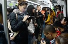 Hơn 300 triệu tin nhắn của người dùng Trung Quốc bị rò rỉ trên mạng