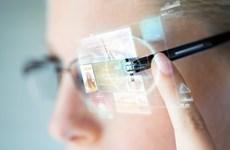 Chuyên gia: Kính thông minh Apple sẽ được sản xuất vào cuối năm nay