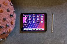 iPad mới sẽ vẫn giữ Touch ID và giắc cắm tai nghe truyền thống?