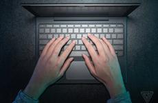 """Vì sao mật khẩu siêu dị """"ji32k7au4a83"""" được nhiều người sử dụng?"""