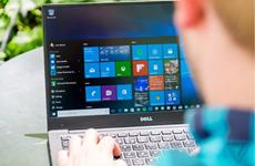 Windows 10 gần đạt mục tiêu cài đặt trên 1 tỷ thiết bị máy tính