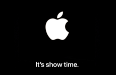 Apple thông báo sự kiện ngày 25/3, dự kiến ra dịch vụ truyền hình mới