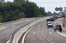 Bộ Giao thông Vận tải ủng hộ xây cao tốc Châu Đốc-Cần Thơ-Sóc Trăng