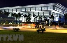 Thủ đô Hà Nội đã sẵn sàng cho Hội Báo toàn quốc 2019