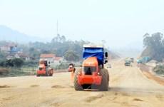 Kết luận về nguồn tiền ở dự án cao tốc Bắc Giang-Lạng Sơn