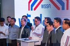 Bầu cử Thái Lan: Hai đảng dẫn đầu đều công bố kế hoạch lập chính phủ