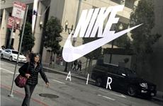 Nike bị phạt 14 triệu USD vì cản trở các câu lạc bộ bán đồ thể thao