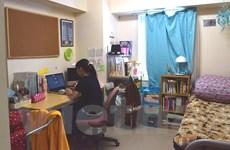 Du học sinh tự túc Việt Nam ở Nhật: Đừng biến cơ hội thành sự ân hận