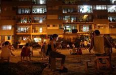 Google sẽ giúp Cuba cải thiện tốc độ truy cập mạng Internet