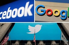 Mỹ nhờ các hãng công nghệ giúp chống tin giả trong điều tra dân số