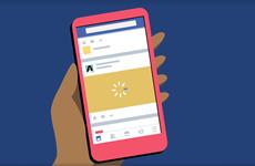 Facebook ra công cụ tiết lộ bí mật thuật toán News Feed