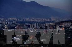 Venezuela triển khai kế hoạch ứng phó với tình trạng thiếu điện