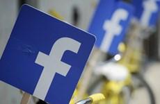 Zuckerberg muốn phát triển thẻ tin tức 'chất lượng cao' trong Facebook