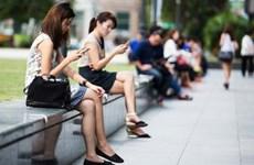 Singapore sắp ra luật buộc các trang web phải đính chính tin sai lệch