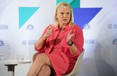 Chủ tịch IBM: AI sẽ thay đổi 100% việc làm trong thập kỷ tới