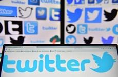 Twitter chặn quảng cáo của Chính phủ Pháp vì luật chống tin giả