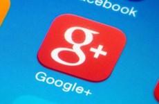 Google bắt đầu dừng hoạt động dự án mạng xã hội thất bại Google+